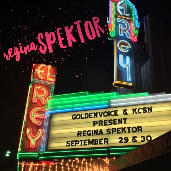 Regina Spector-www.tracingabby.com